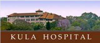 Kula  Hospital